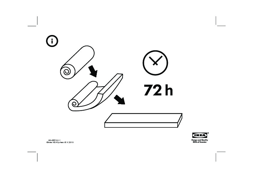 Strange Harnosand Chair Olstorp Dark Gray Ikea United States Interior Design Ideas Jittwwsoteloinfo