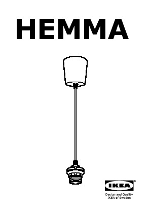 ikea 365 s nda skimra suspension avec rail ikea france ikeapedia. Black Bedroom Furniture Sets. Home Design Ideas