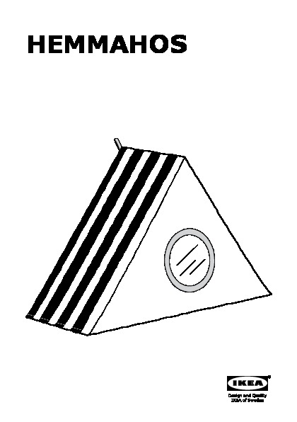 hemmahos ciel de lit noir blanc ikea canada french. Black Bedroom Furniture Sets. Home Design Ideas