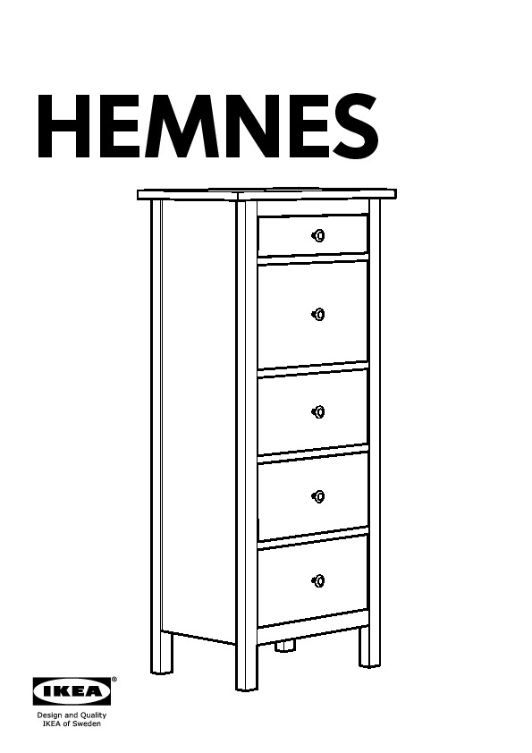 Best hemnes commode tiroirs with ikea commode hemnes 6 tiroirs - Commode hemnes ikea 6 tiroirs ...