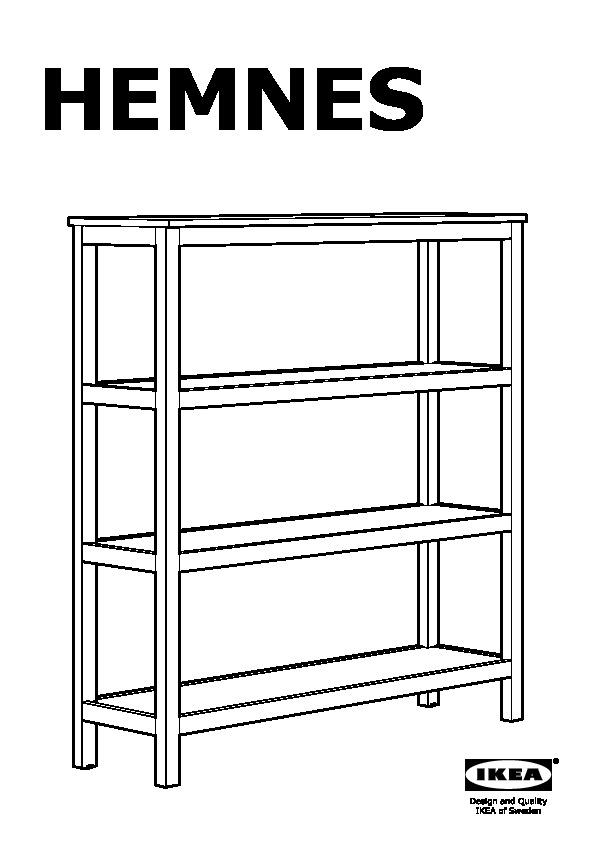 Ikea scaffali usati 28 images vendo scaffale ikea brick7 vendita scaffali per libreria ikea - Scaffali ikea prezzi ...