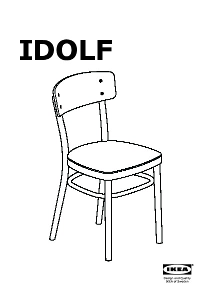 Enjoyable Norden Idolf Table And 2 Chairs White White Ikea United Alphanode Cool Chair Designs And Ideas Alphanodeonline