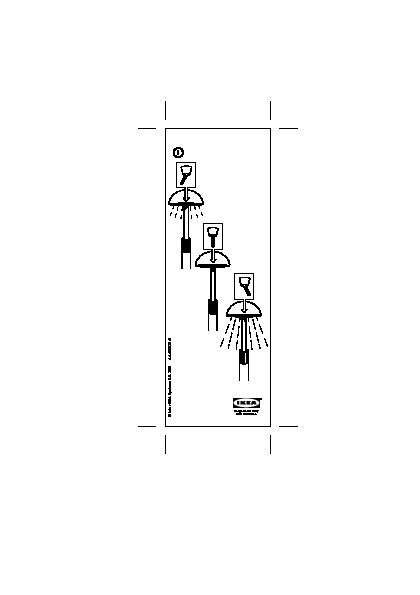 Ikea 365 brasa lampadaire liseuse noir ikea france - Ikea lampadaire liseuse ...
