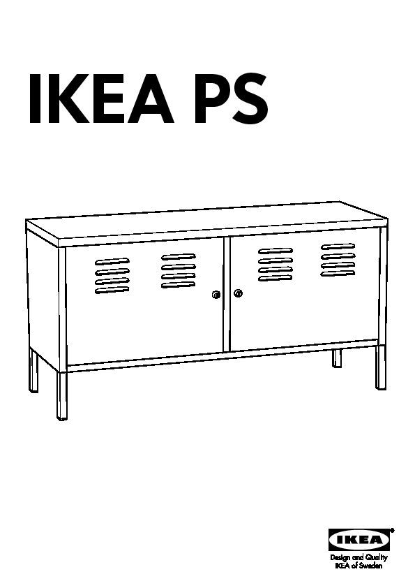 Ikea Ps Armoire Métallique Ikea France Ikeapedia