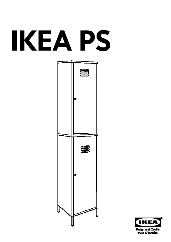 ikea ps armoire blanc ikea france ikeapedia. Black Bedroom Furniture Sets. Home Design Ideas