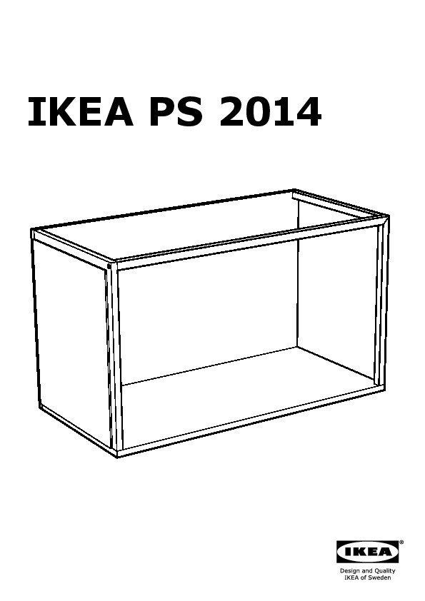 ikea ps 2014 module de rangement bambou vert clair ikea france ikeapedia. Black Bedroom Furniture Sets. Home Design Ideas