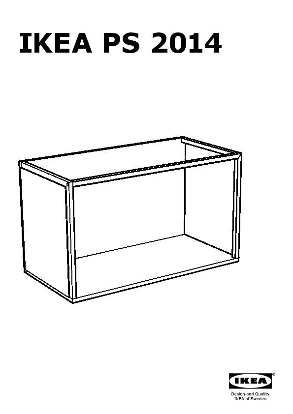 Module rangement module de rangement bureau bureau module rangement bureau tiroir module de - Bureau avec grand tiroir ...