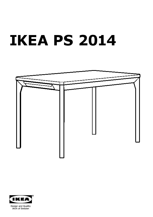 ikea ps 2014 melltorp table et 4 chaises pin blanc ikea france ikeapedia. Black Bedroom Furniture Sets. Home Design Ideas