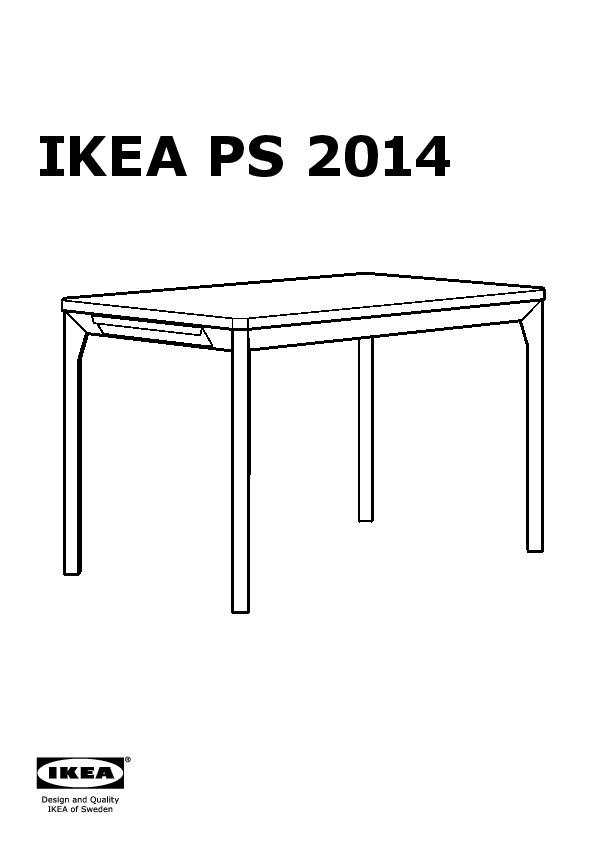 Gambe Pieghevoli Per Tavoli Ikea.Gambe Tavolo Pieghevoli Ikea Great Sobuy Tavolo Da Muro Pieghevole