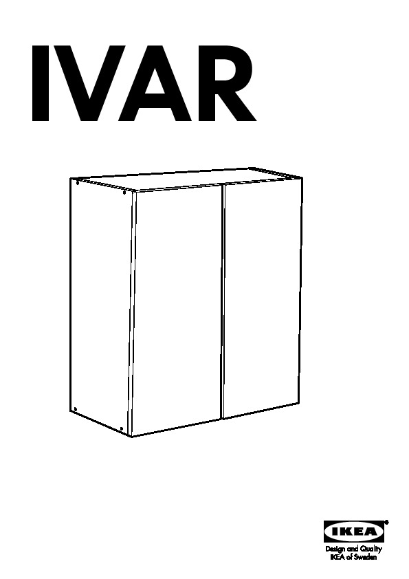 ivar 3 sections tablettes l ment pin ikea belgium ikeapedia. Black Bedroom Furniture Sets. Home Design Ideas