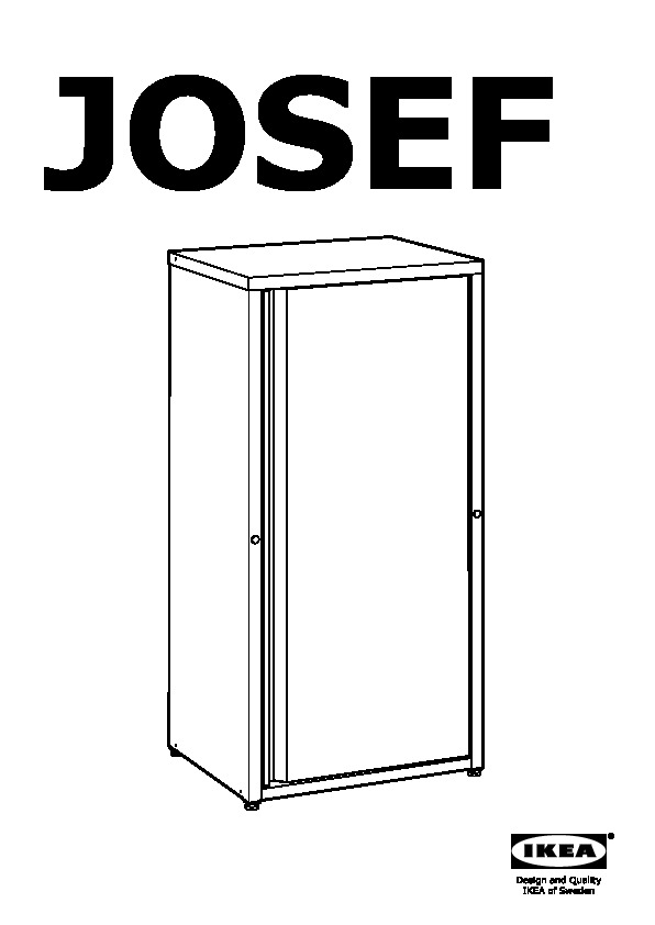 Josef Cabinet Gray Ikea United States Ikeapedia