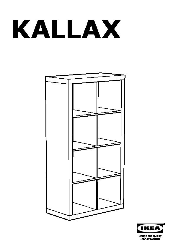 kallax combinaison bureau blanc ikea france ikeapedia. Black Bedroom Furniture Sets. Home Design Ideas