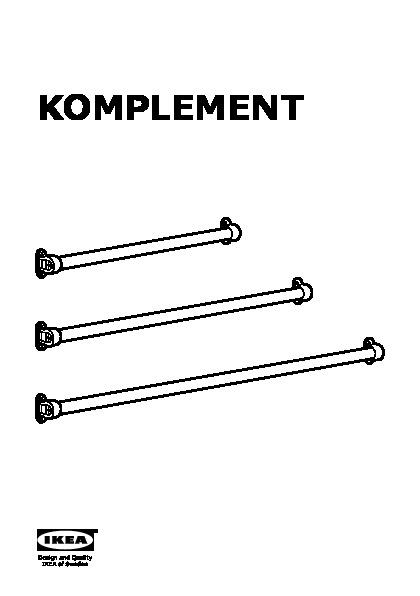 Istruzioni Montaggio Armadio Ikea Pax Ante Scorrevoli.Pax Guardaroba Effetto Rovere Con Mordente Bianco Farvik Vetro