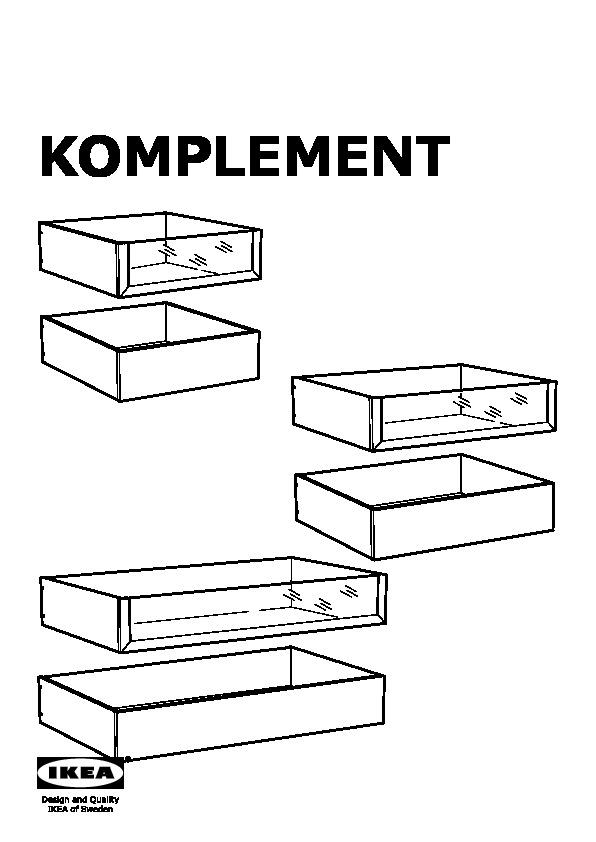 pax guardaroba bianco tanem vikedal ikea italy ikeapedia. Black Bedroom Furniture Sets. Home Design Ideas