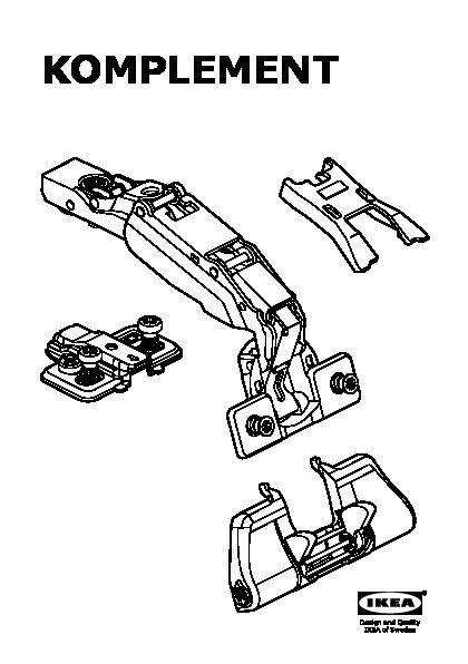 pax penderie d 39 angle blanc grimo blanc ikea france ikeapedia. Black Bedroom Furniture Sets. Home Design Ideas
