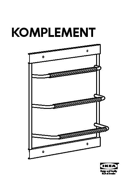 pax armoire av am nagements int rieurs blanc ilseng brun noir ikea france ikeapedia. Black Bedroom Furniture Sets. Home Design Ideas