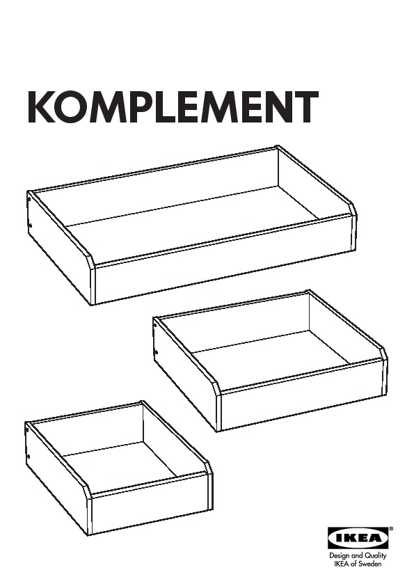 pax armoire av am nagements int rieurs brun noir ikea france ikeapedia. Black Bedroom Furniture Sets. Home Design Ideas