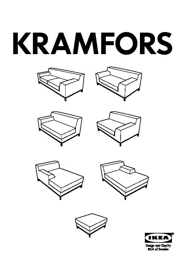 kramfors canap d 39 angle 2 2 places fr sig brun fonc ikea belgium ikeapedia. Black Bedroom Furniture Sets. Home Design Ideas
