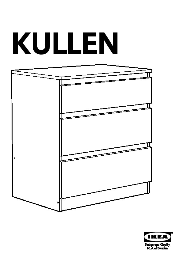 commode kullen great great great leksvik wardrobe ikea hemnes wardrobe door ikea hemnes. Black Bedroom Furniture Sets. Home Design Ideas