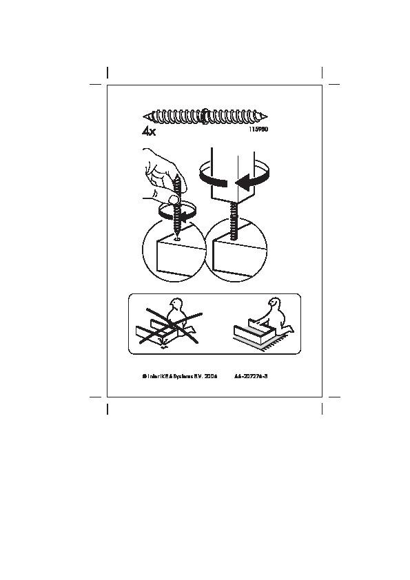 Lack Tavolino Grigio Ikea Italy Ikeapedia