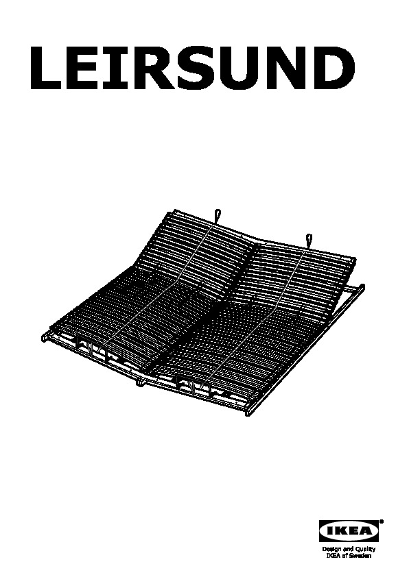 leirsund dating site