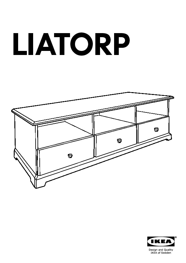 notice de montage meuble tv fly – Artzeincom -> Notice Meuble Tv Benno