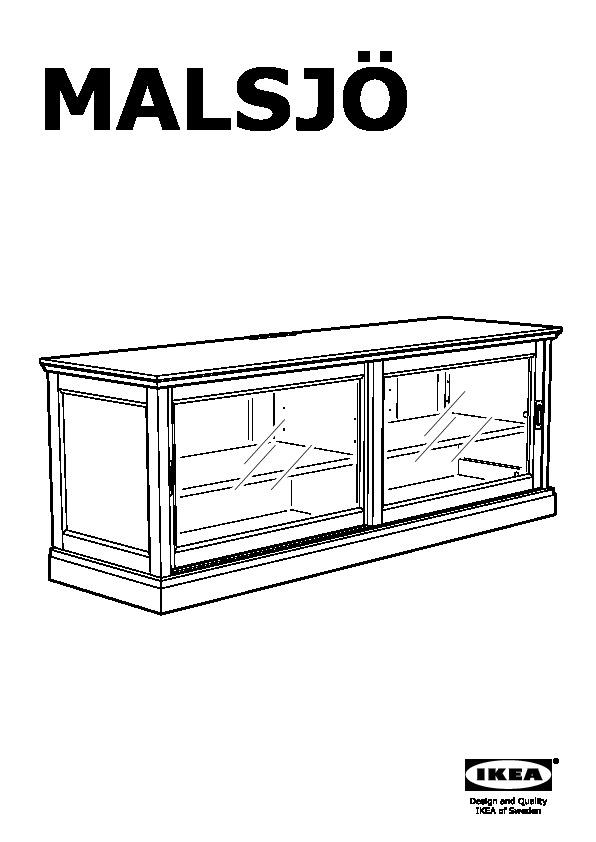 Mobile Ante Scorrevoli Ikea.Mobile Ante Scorrevoli Ikea Free Mobile Con Ante Scorrevoli Armadio