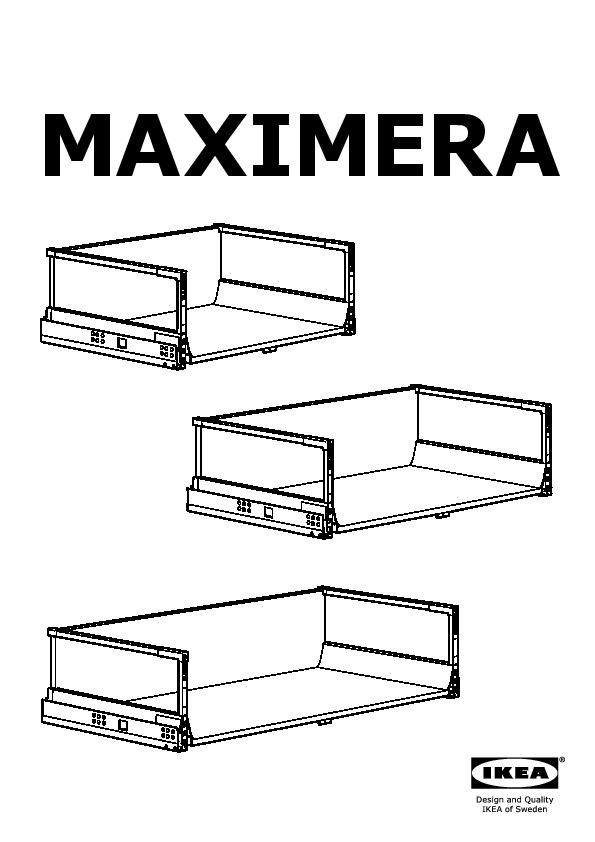 sektion arm inf vier tri 2 faces blanc maximera h ggeby blanc ikea canada french ikeapedia. Black Bedroom Furniture Sets. Home Design Ideas