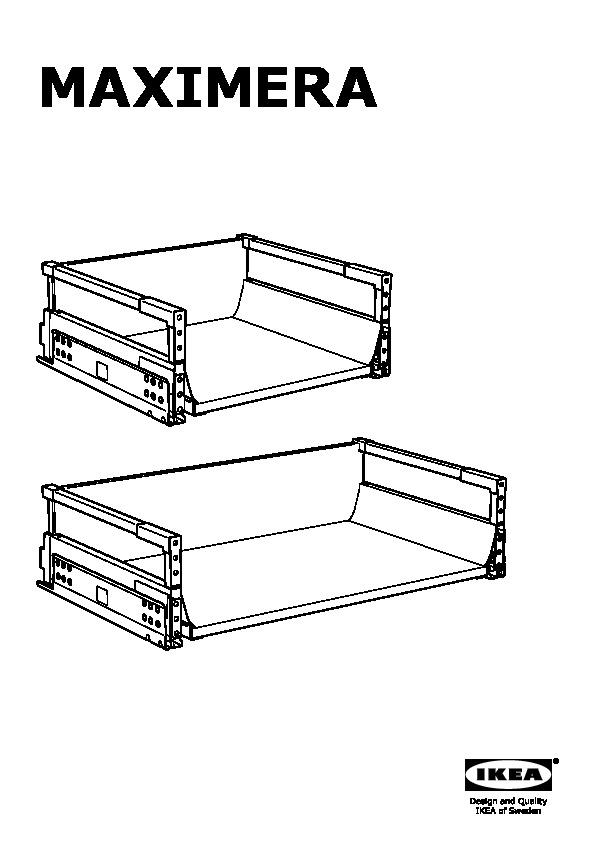 metod maximera l bs 3fcs 2tir bs 2tir moy noir grytn s blanc cass ikea belgium ikeapedia. Black Bedroom Furniture Sets. Home Design Ideas