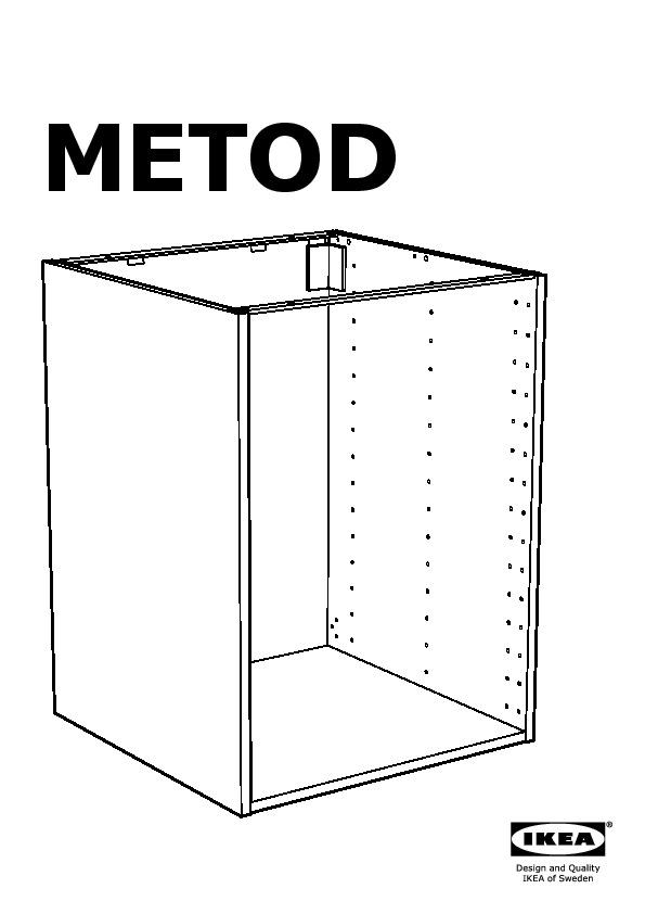 metod maximera lt bas corb fil tir pte noir bodbyn blanc cass ikea france ikeapedia. Black Bedroom Furniture Sets. Home Design Ideas