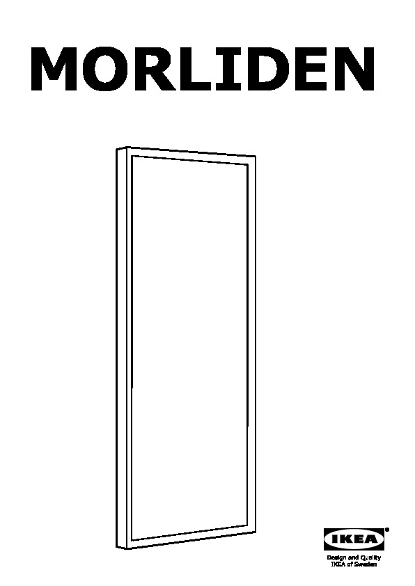 Billy morliden biblioth que brun plaqu fr ne ikea france ikeapedia - Ikea billy porte vitree ...