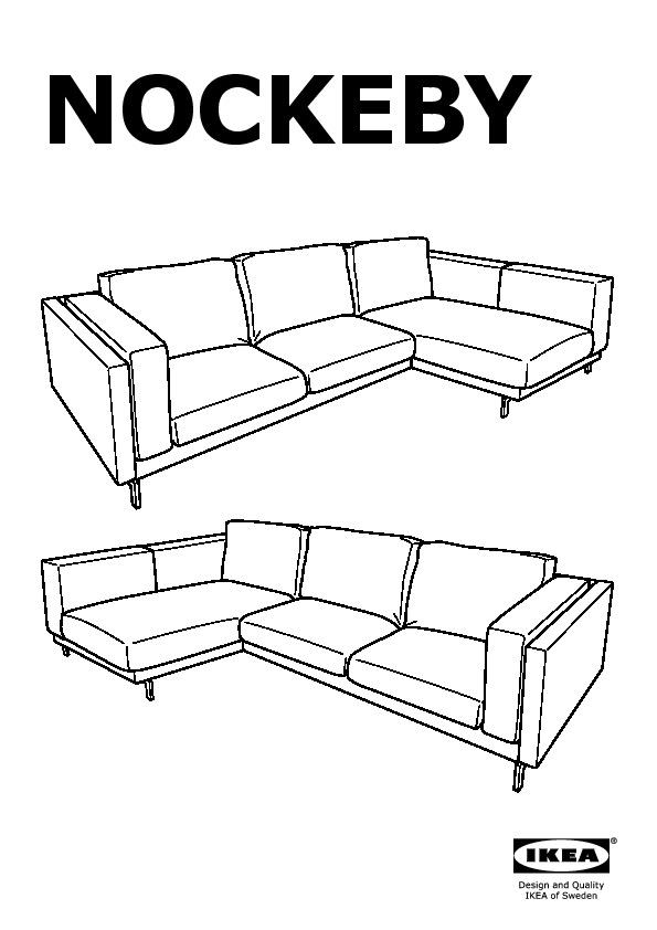 Groovy Nockeby Loveseat With Chaise Left Teno Light Gray Chrome Ibusinesslaw Wood Chair Design Ideas Ibusinesslaworg