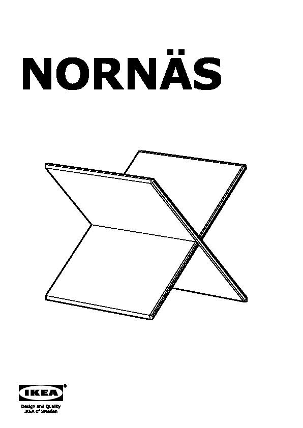 norn s range bouteilles orange bleu gris ikea france ikeapedia. Black Bedroom Furniture Sets. Home Design Ideas
