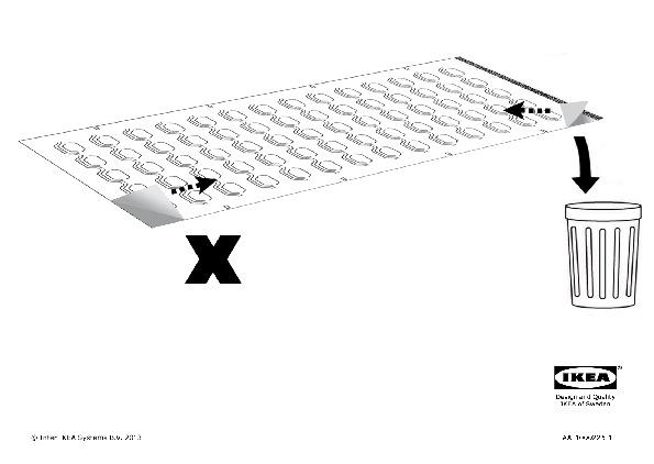 nym abat jour bordeaux turquoise couleur cuivre ikea france ikeapedia. Black Bedroom Furniture Sets. Home Design Ideas
