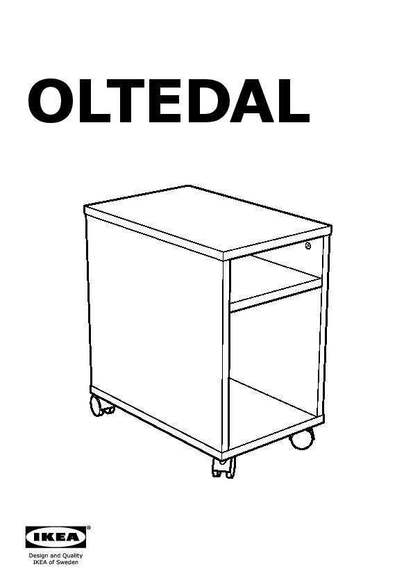 oltedal table d 39 appoint ikea canada french ikeapedia. Black Bedroom Furniture Sets. Home Design Ideas