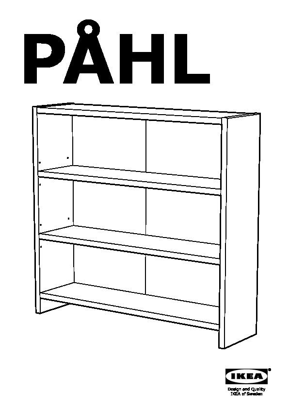 p hl bureau avec tablette blanc ikea france ikeapedia. Black Bedroom Furniture Sets. Home Design Ideas