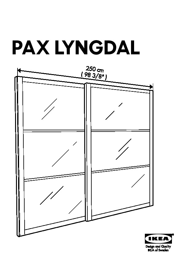 notice montage armoire pax ikea. Black Bedroom Furniture Sets. Home Design Ideas