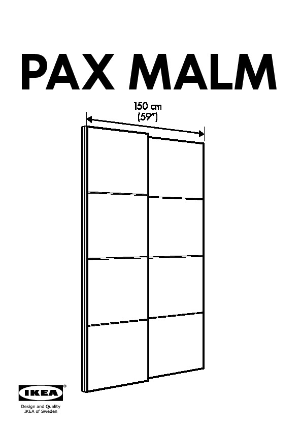 pax armoire pte coul motif bouleau malm bouleau ikea switzerland ikeapedia. Black Bedroom Furniture Sets. Home Design Ideas