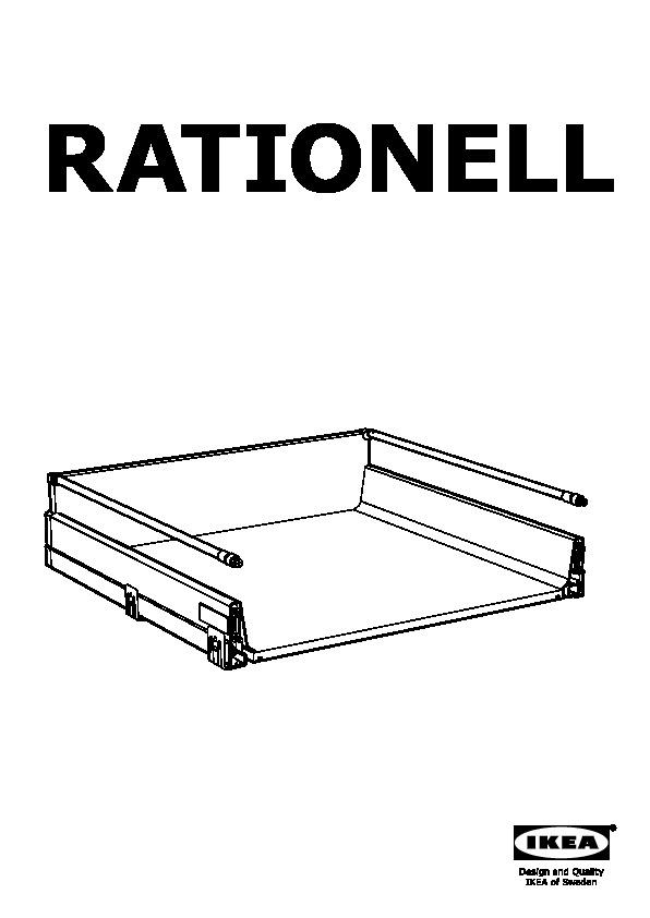 Faktum élément Bas 3 Tiroirs Abstrakt Blanc Ikea France Ikeapedia