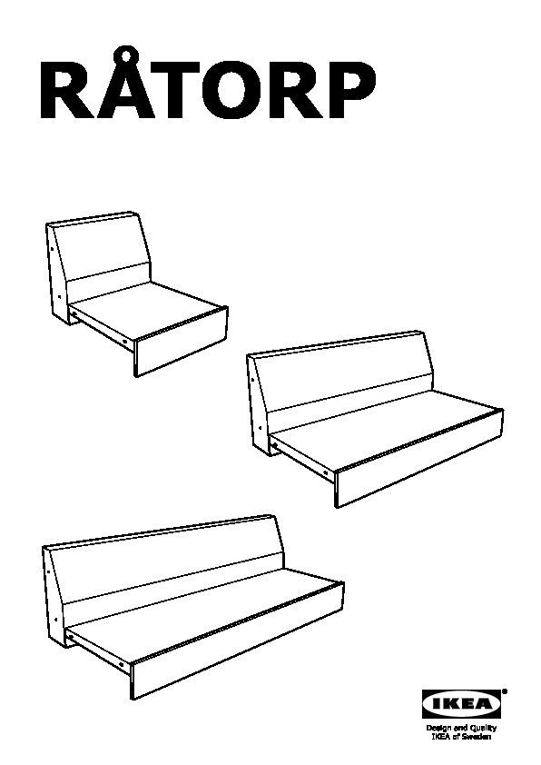 VIMLE Sofa with chaise Gunnared beige IKEA Canada English