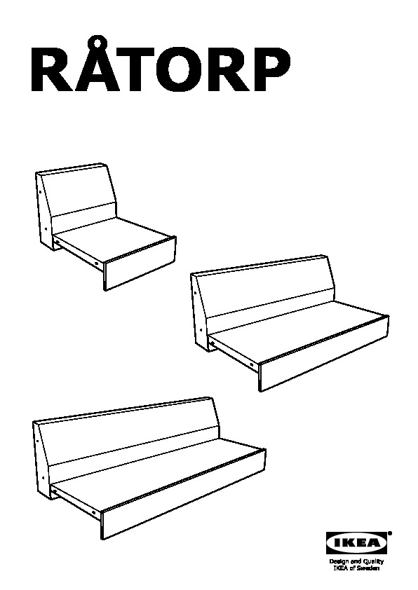 Sofa Section Sofa Construction Drawing Google 搜尋 Draft