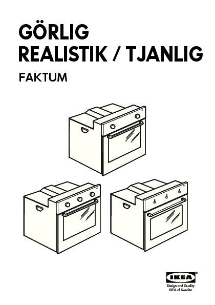 realistisk four air puls acier inoxydable ikea switzerland ikeapedia. Black Bedroom Furniture Sets. Home Design Ideas