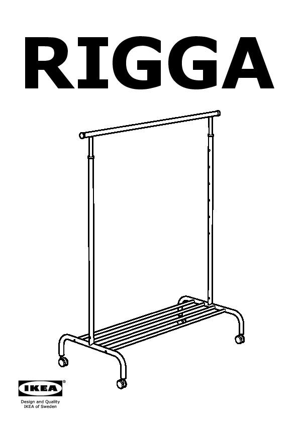 rigga portant blanc rigga portant blanc ikeapedia the ikea encyclopedia. Black Bedroom Furniture Sets. Home Design Ideas