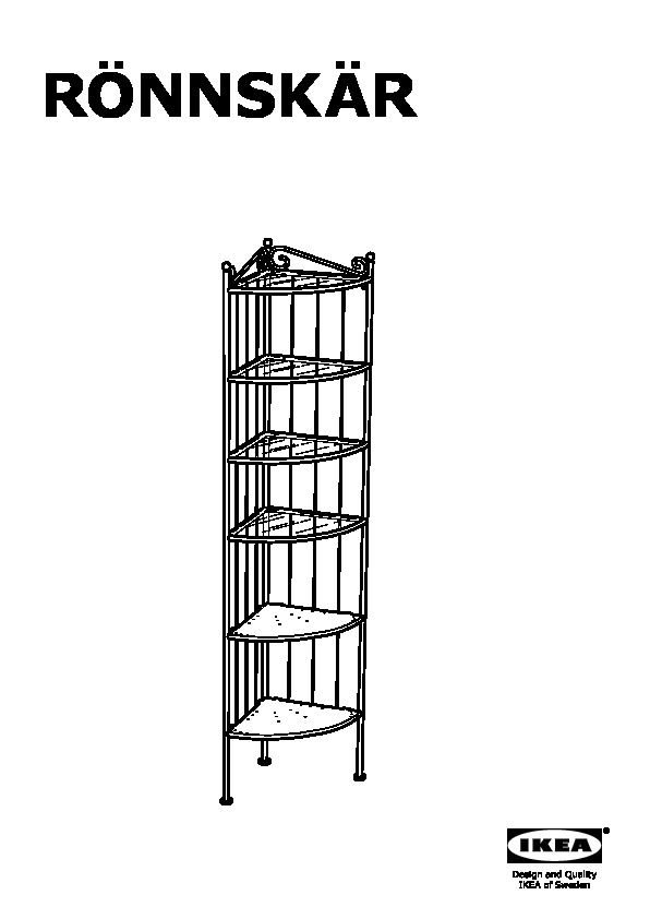 exceptional etageres d angle ikea 8 etagere murale ikea. Black Bedroom Furniture Sets. Home Design Ideas