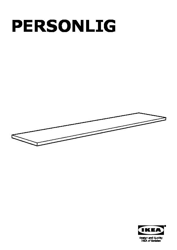 s ljan plan de travail sur mesure noir stratifi ikea. Black Bedroom Furniture Sets. Home Design Ideas