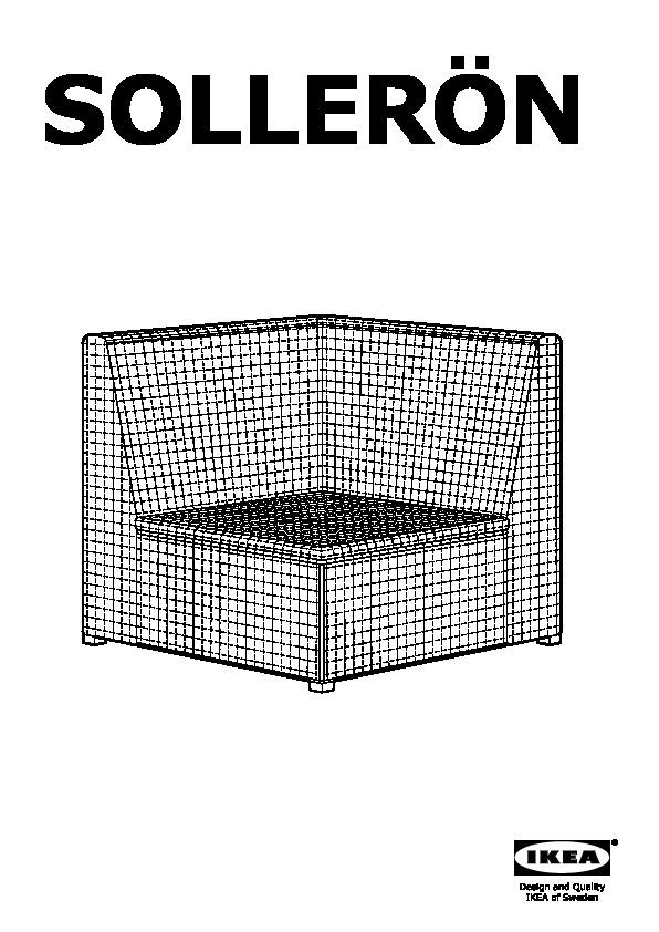 SOLLERÖN section d