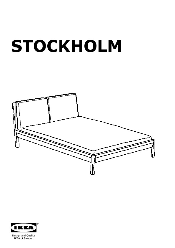 ikea skorva assembly instructions