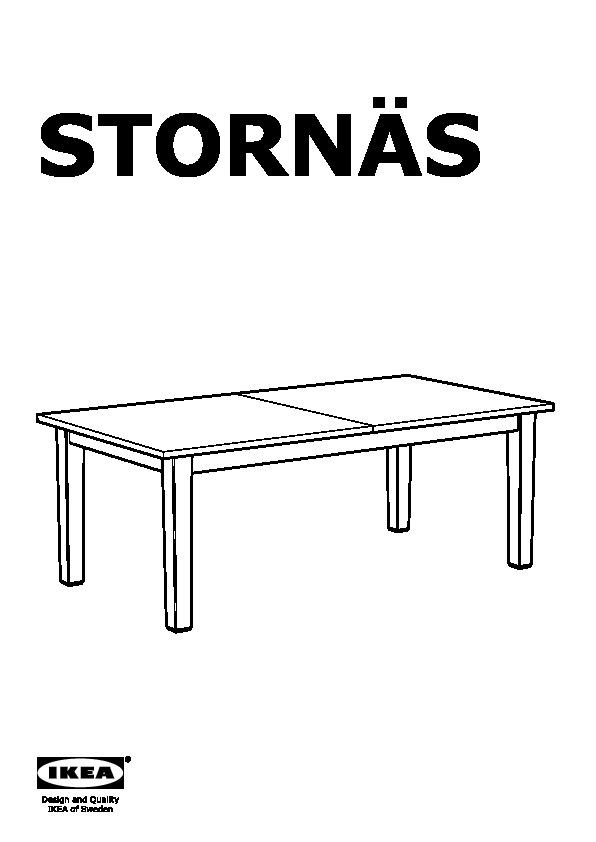 Vernis Et Chaises Henriksdal Effet AncGräsbo Stornäs Table 6 trdCsQhxB
