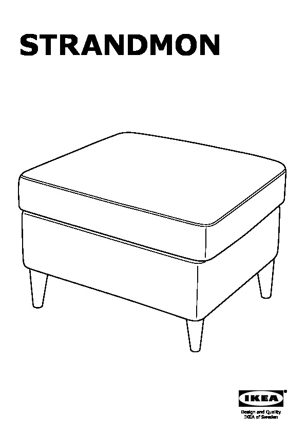 repose pied bureau ikea dagotto foot rest ikea ikea repose pied with classique chambre d. Black Bedroom Furniture Sets. Home Design Ideas