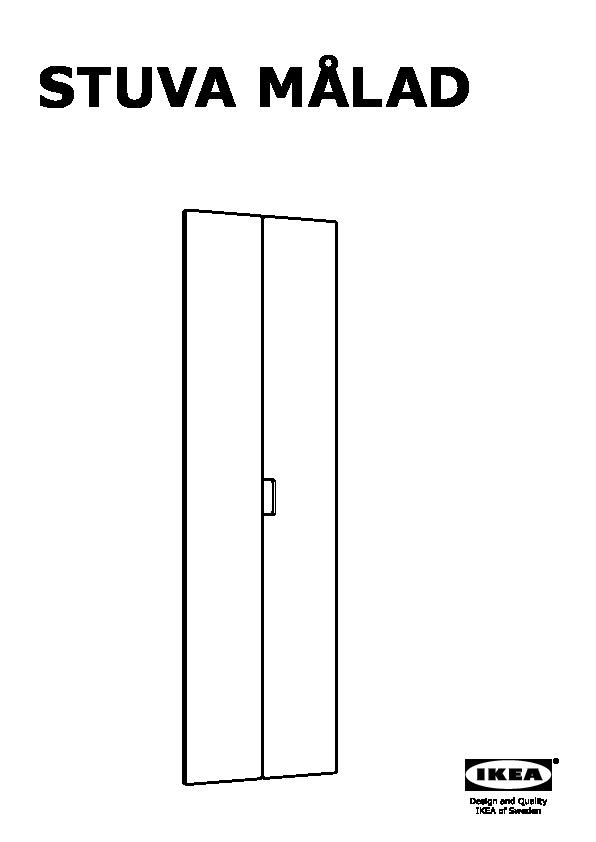ikea stuva assembly instructions pdf